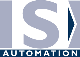 isi-automation.com