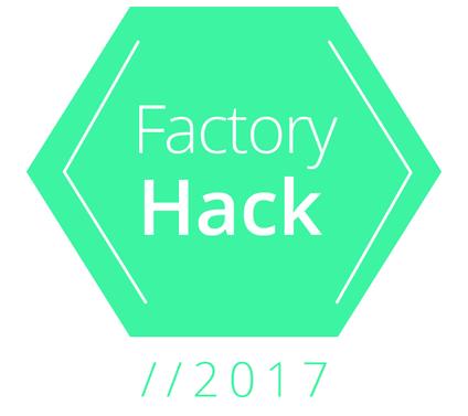 FactoryHack 2017