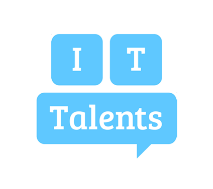 Partnerschaft mit IT-Talents