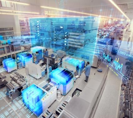 Das neue Siemens TIA Portal v14